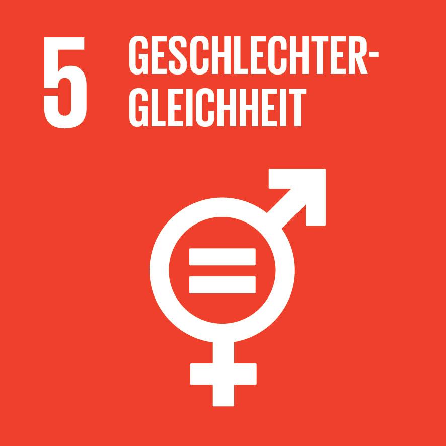 SDG-icon-DE-05