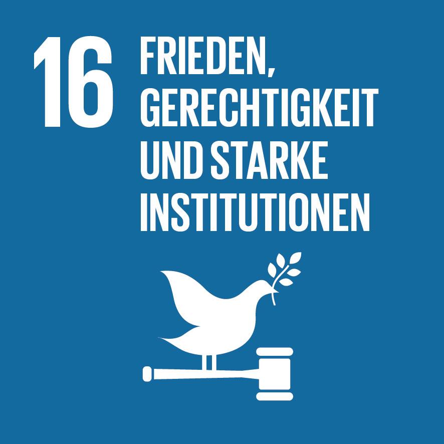 SDG-icon-DE-16