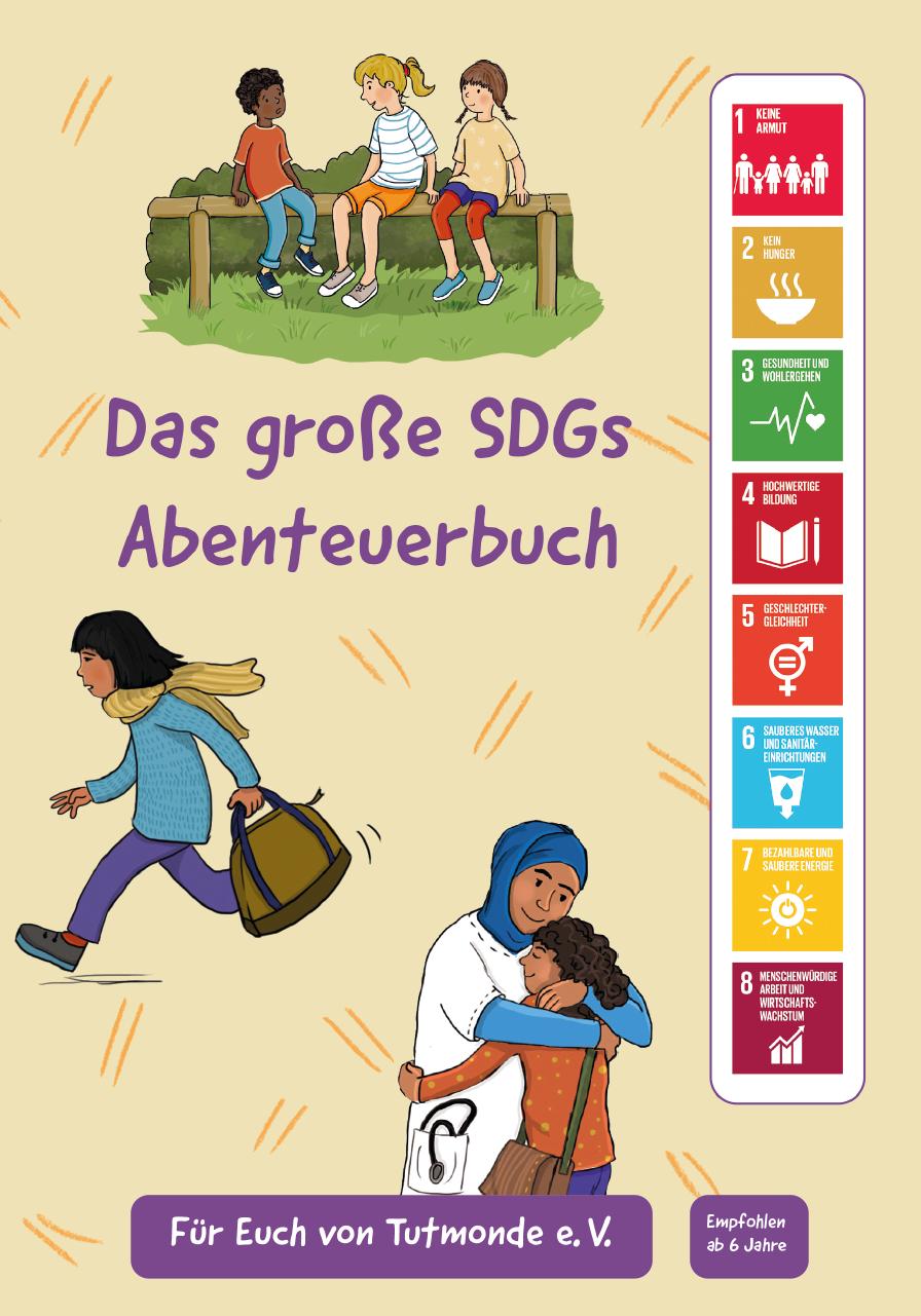 sdgsbuch (1)